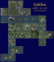 Caledon-07Oct07