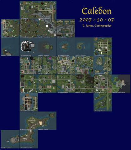 File:Caledon-07Oct07.jpg