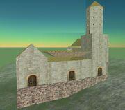MonasteryInAMUnderConstruction25Sept07