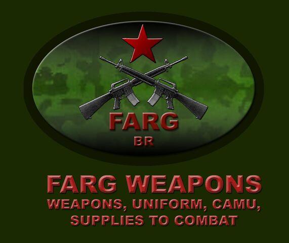 File:FARG WEAPONS.JPG