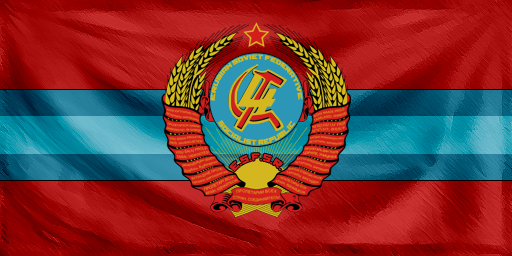 File:Eruseanflagbeta3pv7.png