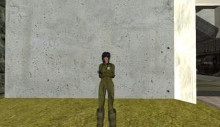 File:Jumpsuit.jpg