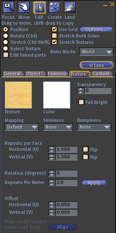 File:Object-editor-texture original.png