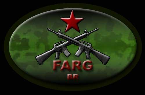 File:FARG-BANDEIRA.jpg