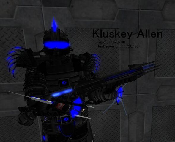 File:Kluskey Allen