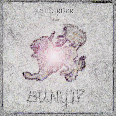 File:Order of the Bunyip copy.jpg