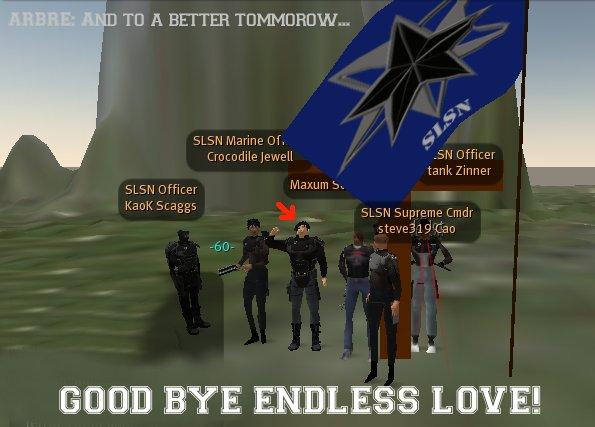 File:Goodbyeendlesslove.jpg