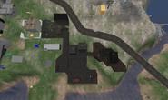 Base 001