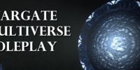 Stargate Multiverse RP