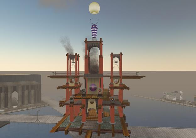 File:Iris Temple 12-12-05.jpg