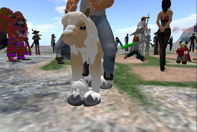 File:Pony Linden.jpg