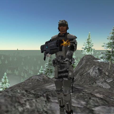 File:2142 in combat 001.jpg