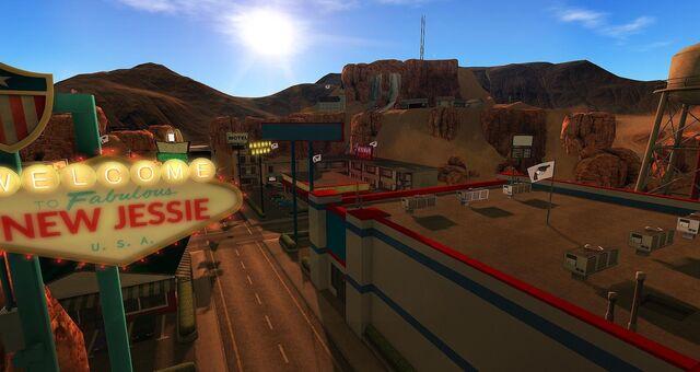 File:New Jessie 2.0-0.jpg