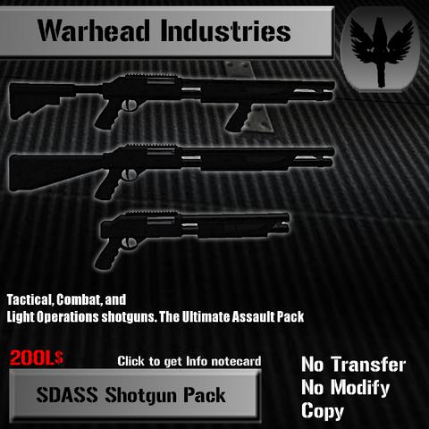 File:Warhead Industries SDAAS Shotgun pack.png