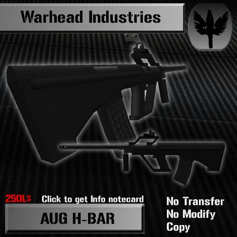 File:Warhead Industries AUG H-BAR.png