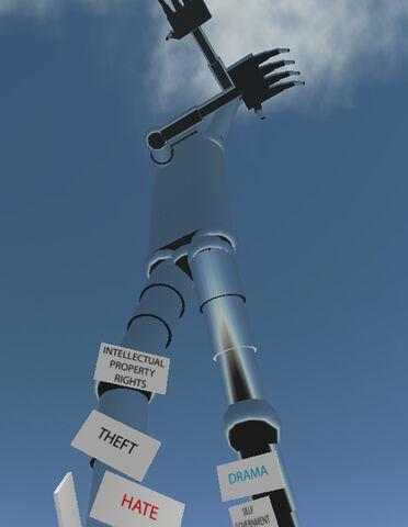 File:BL2004 - Lordfly Digeridoo - Bigger. Better things.jpg