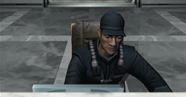 File:Conspiracy Guard.png
