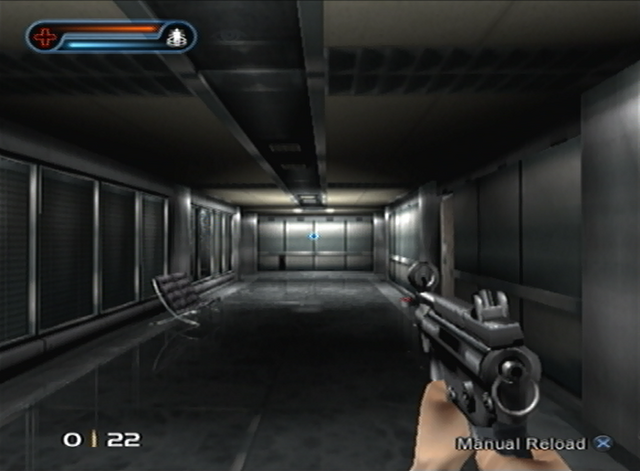 File:SMG 1st Person.png