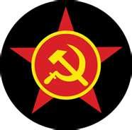 File:Soviet Roundel.jpg