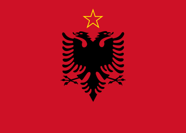 File:Albanian Resistance.png