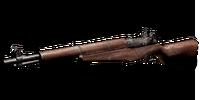 OU Rifle