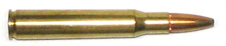 File:Springfield bullet.jpg
