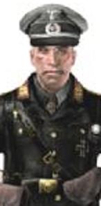 File:German officer.png