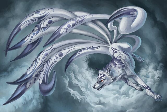 File:White kitsune 2.jpg