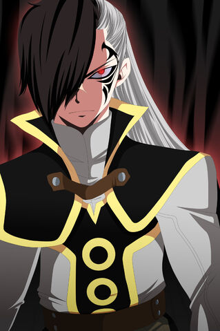 File:Fairy tail 323 future rogue by bloodreal-d5y71ow.jpg