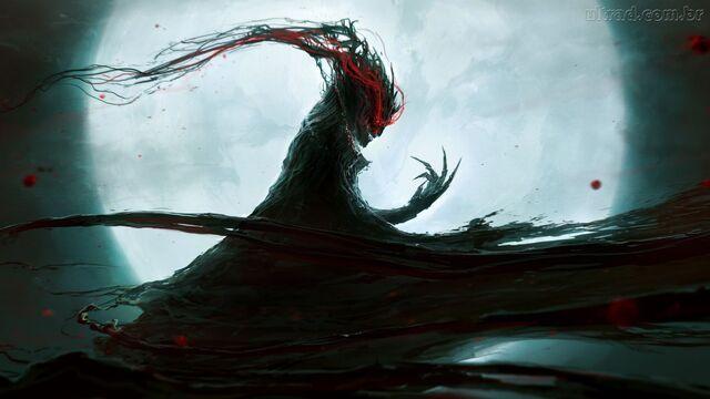 File:Everett Demon.jpg