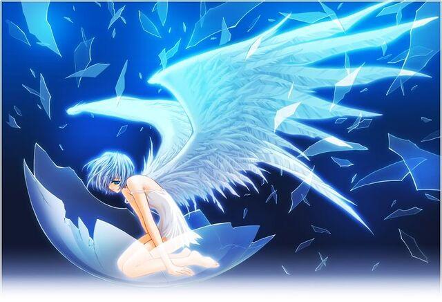 File:Vash Angel.jpg