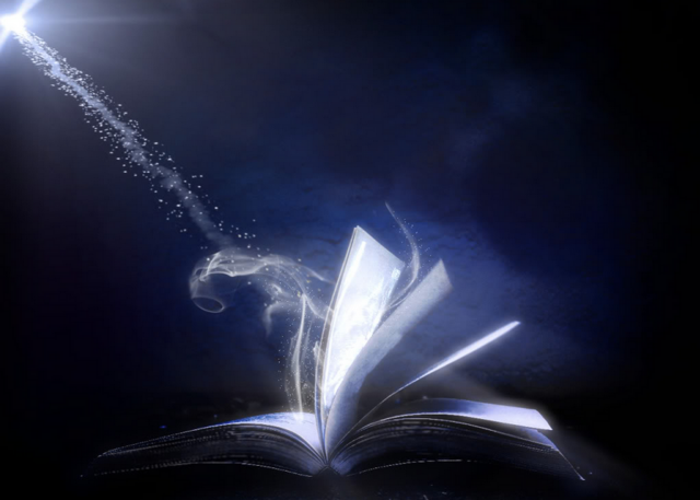 File:Aster book.png