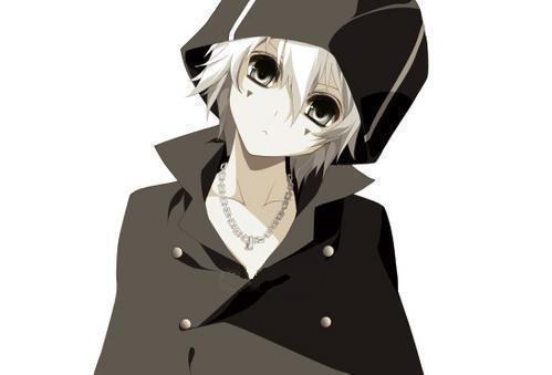File:Manga-anime-boy-eyes-344.jpg