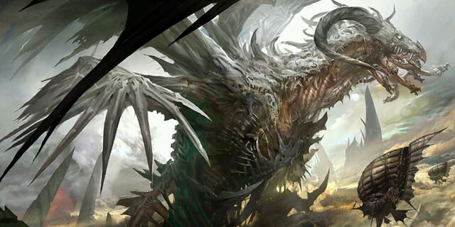 File:Zhaldiin dragon.jpg