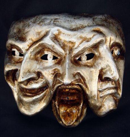 File:Masks Trifaccia.jpg
