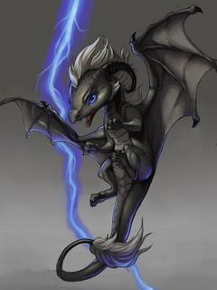 File:Llittle black dragon copiar .jpg
