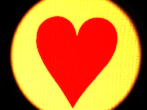 File:I heart my Flickr friends.jpg