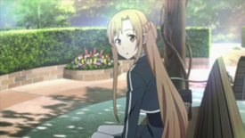 File:275px-High School Asuna.png