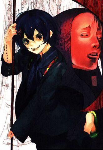 File:Young Joker.jpg