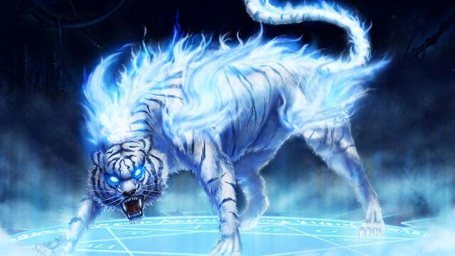 File:1280px-Lightning Tiger-Jay.jpg