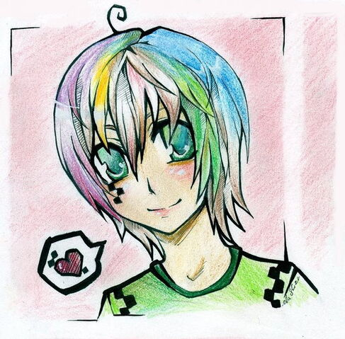 File:RAINBOW HAIR by dodongo fin.jpg