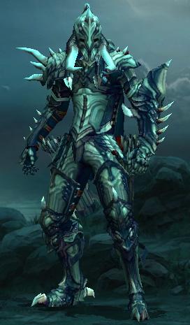 File:Pytor-war armor.jpg