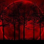 File:BloodRed Moon.jpg
