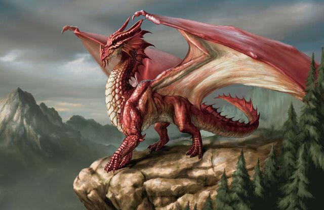 File:4e red dragon.jpg