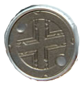File:Cell Medal.png