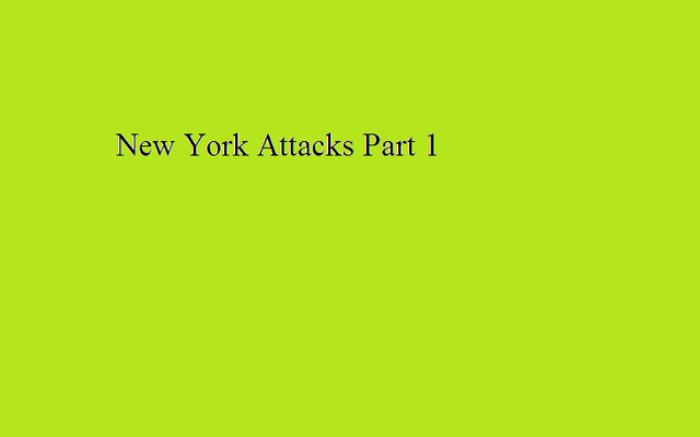 File:New York Attacks Part 1.png