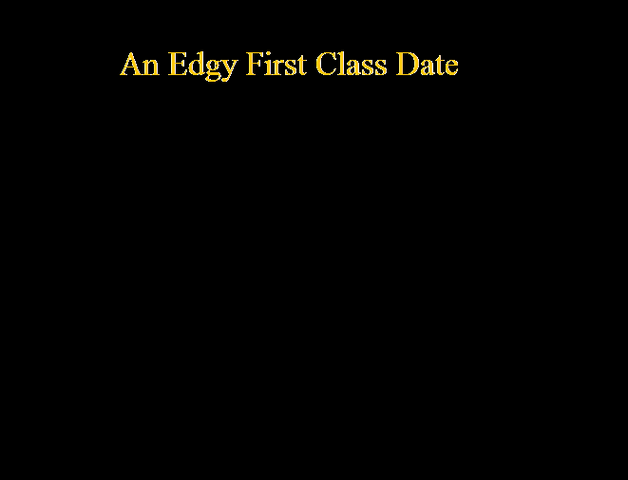 File:An Edgy First Class Date.png