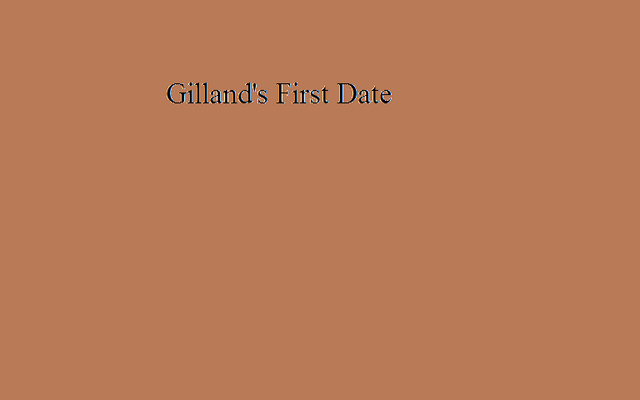 File:Gilland's First Date.png