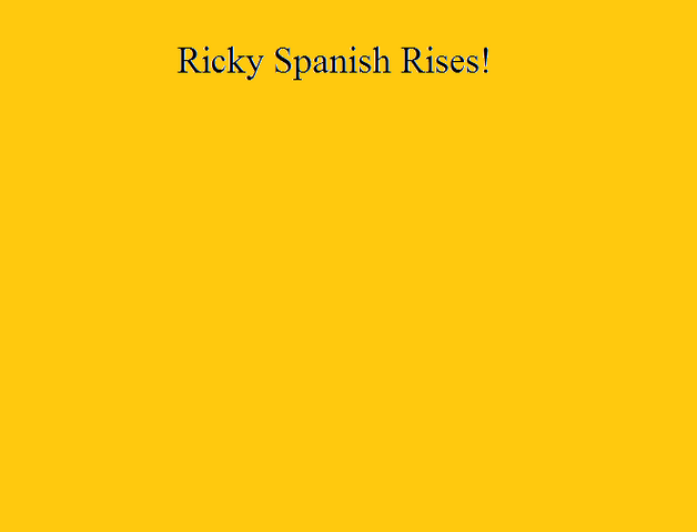 File:Ricky Spanish Rises!.png