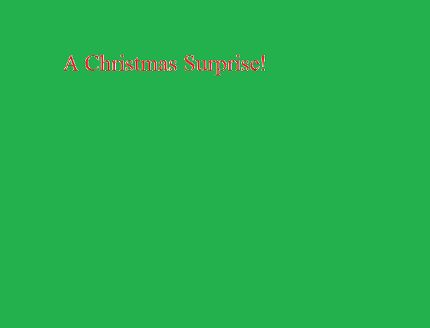 File:A Christmas Surprise!.png